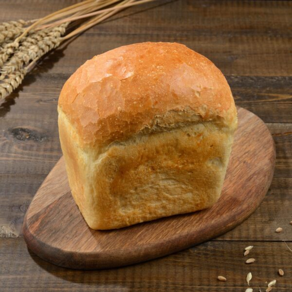 Хлеб кирпич маленький