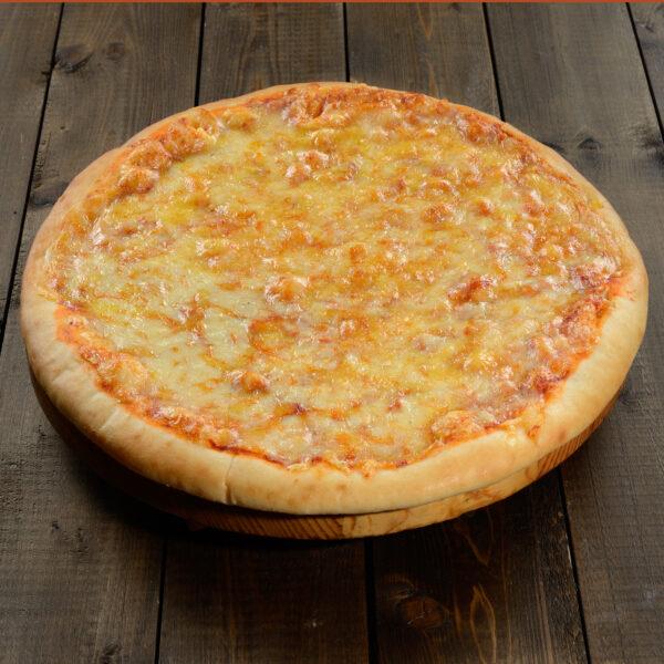 Пицца Маргарита, 33 см