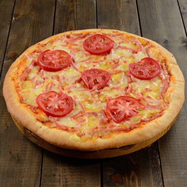 Пицца Милано, 33 см